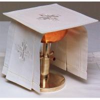Conjunto de altar